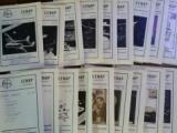 Deutschlands größtes UFO Archiv online